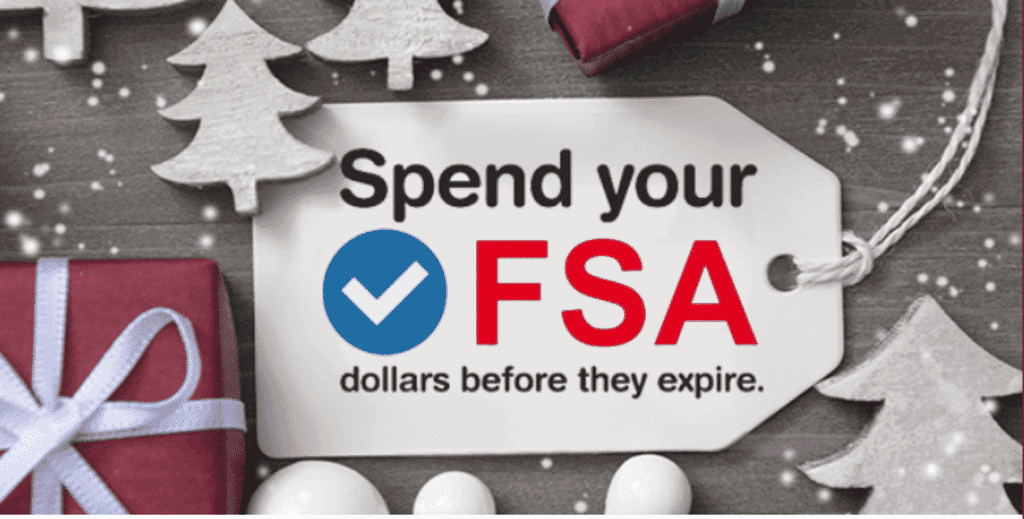 Buy A CPAP Mask or CPAP Machine Using FSA or HSA Account!