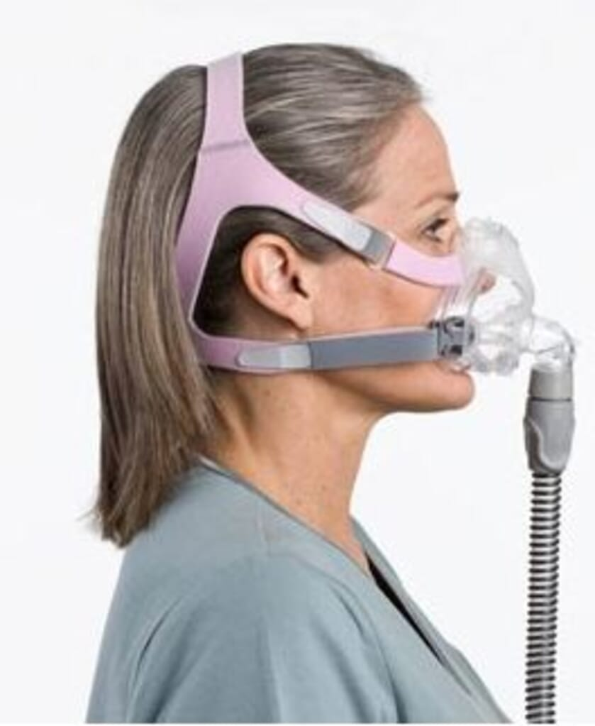Which Cpap Masks Are Best For Mouth Breathers