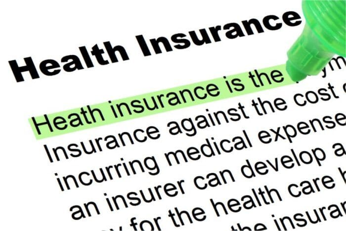 HST Insurance Coverage