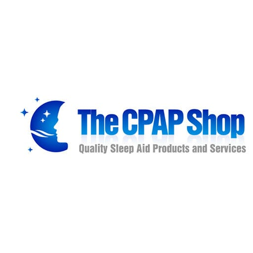 Tips To Eliminate Dry Mouth While Using Cpap Machines And Masks