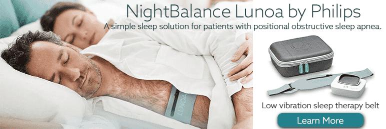 CPAP Machines, CPAP Masks and Sleep Apnea Equipment